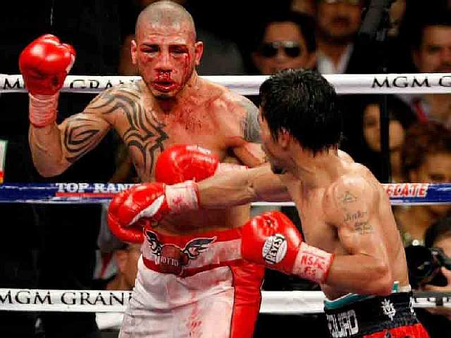 miguel-cotto-manny-pacquiao-boxing