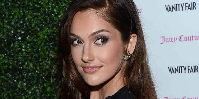 minka-kelly-32-is-the-actress-daughter-of-aerosmiths-rick-dufay