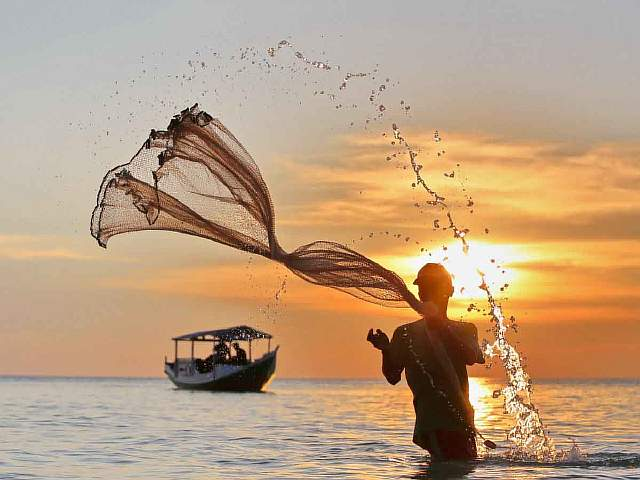 viewers-choice-winner-another-perspective-of-the-day-location-south-sulawesi-indonesia