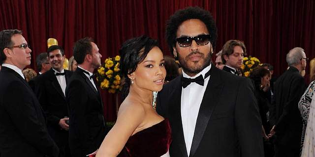 zo-kravitz-24-is-the-actress-daughter-of-lenny-kravitz