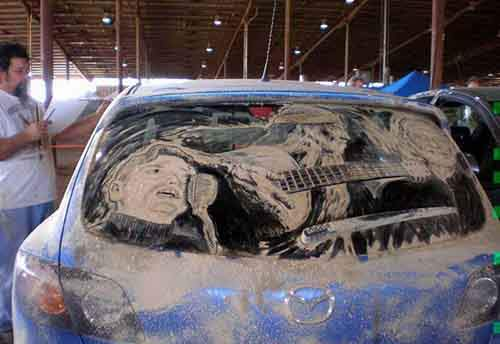 11dirty_car_art_35