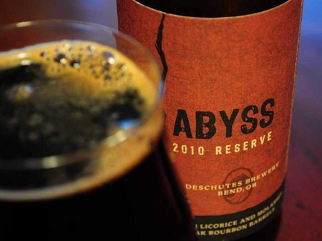 14-deschutes-brewerys-the-abyss