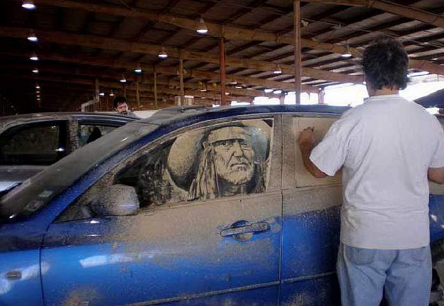 14dirty_car_art_36