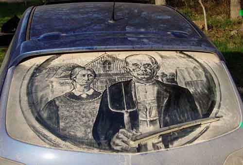 17dirty_car_art_19