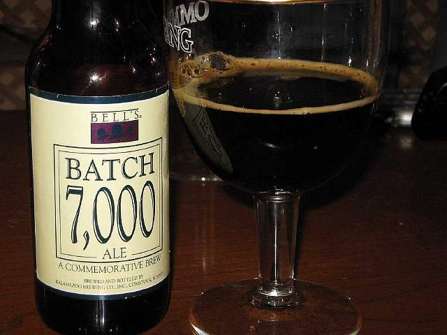 19-bells-batch-7000-ale