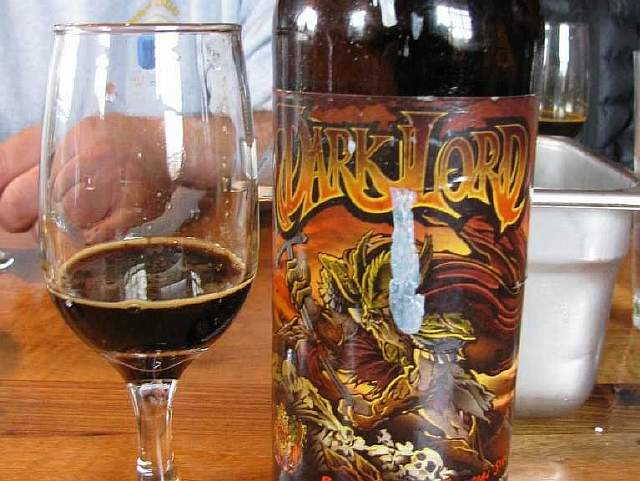 2-three-floyds-brewings-dark-lord-russian-imperial-stout