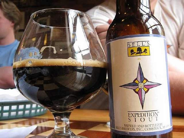 4-bells-expedition-stout