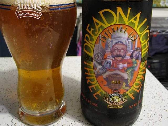 5-three-floyds-brewings-dreadnaught-imperial-ipa