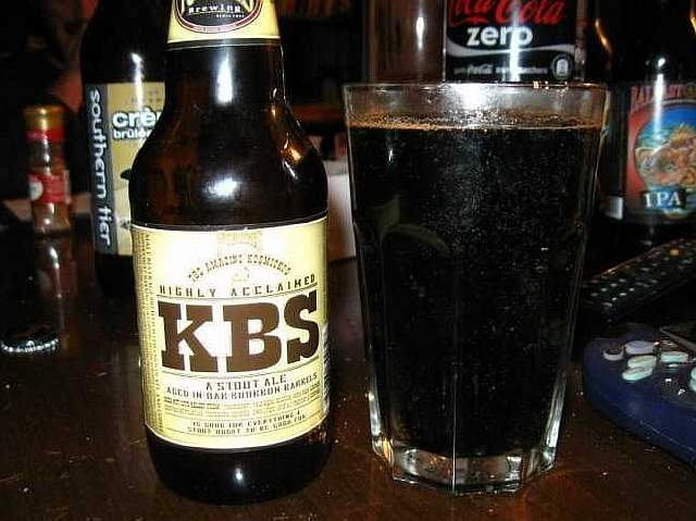 6-founders-brewing-cos-kbs-kentucky-breakfast-stout