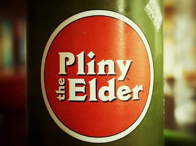 7-russian-rivers-pliny-the-elder