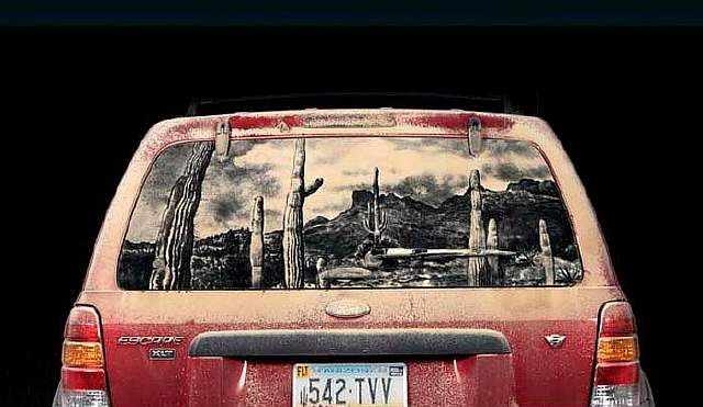 7dirty_car_art_11