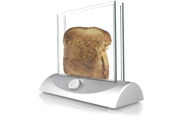 9-3-07-transparent_toaster_0