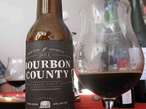 9-goose-islands-bourbon-county-stout