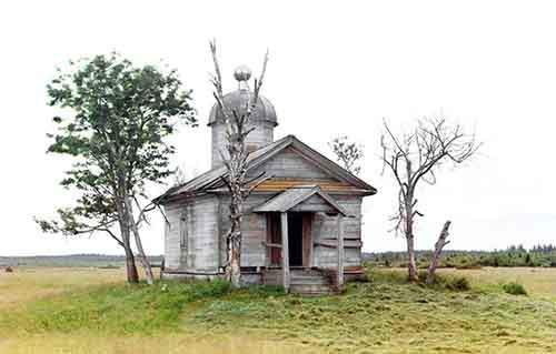 a-chapel-in-the-town-of-belozersk