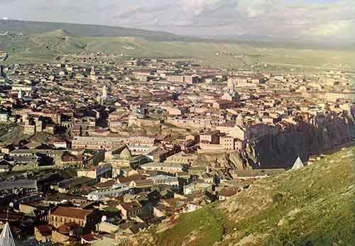 a-view-of-tiflis-georgia