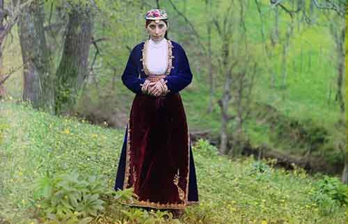 an-armenian-woman-in-what-is-now-present-day-turkey