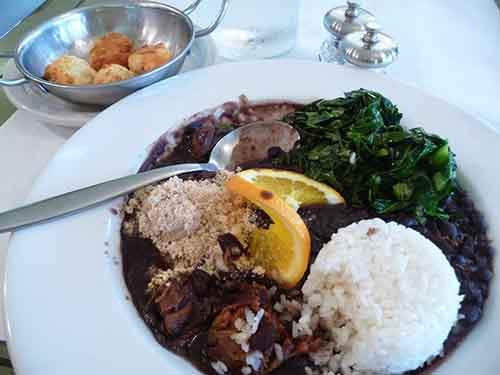 feijoada-dish-from-brazil-1