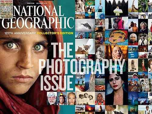 national-geographic-125th-anniversary-issue-october-2013