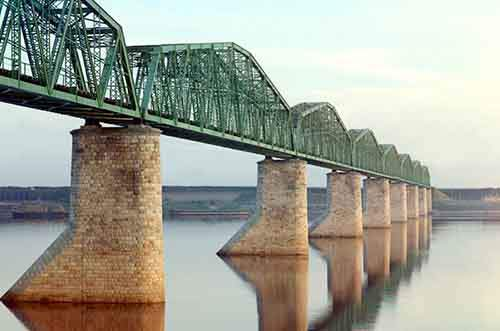 part-of-the-trans-siberian-railway-in-russia