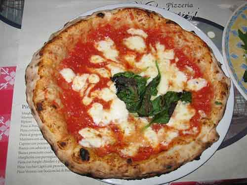 pizza-from-naples