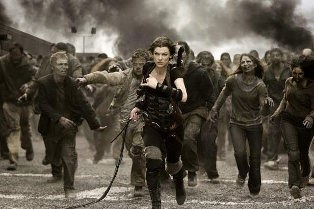 resident_evil_afterlife39