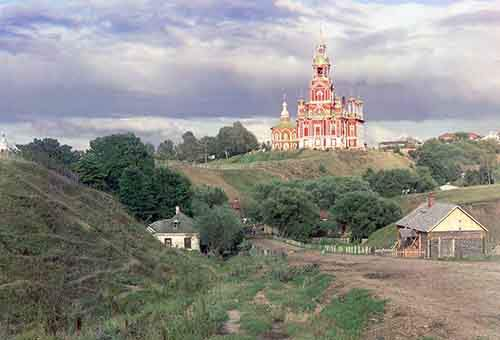 view-of-the-nikolaevskii-cathedral