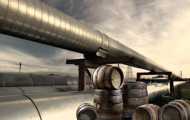whiskey_pipeline