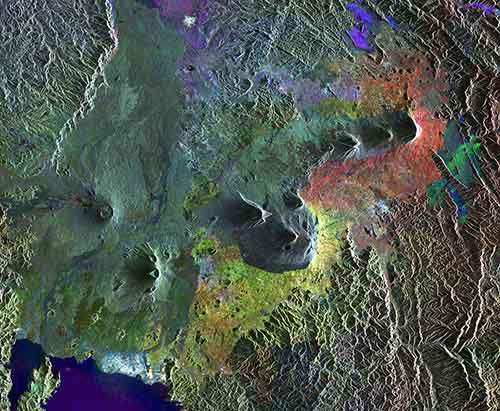 111Virunga_Mountains