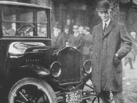 automobile-tycoon-henry-ford-ate-weeds-from-his-yard