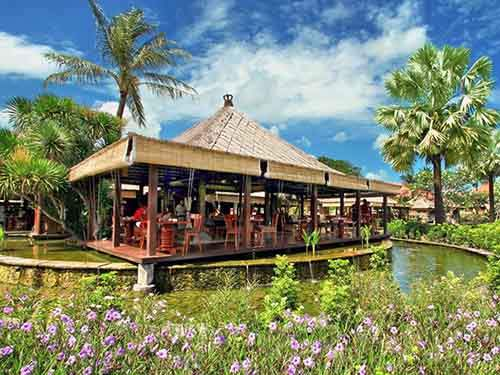ayana-resort-and-spa-bali-2