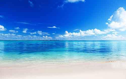 beach-wallpaper-blue-hd-desktop-wallpapers