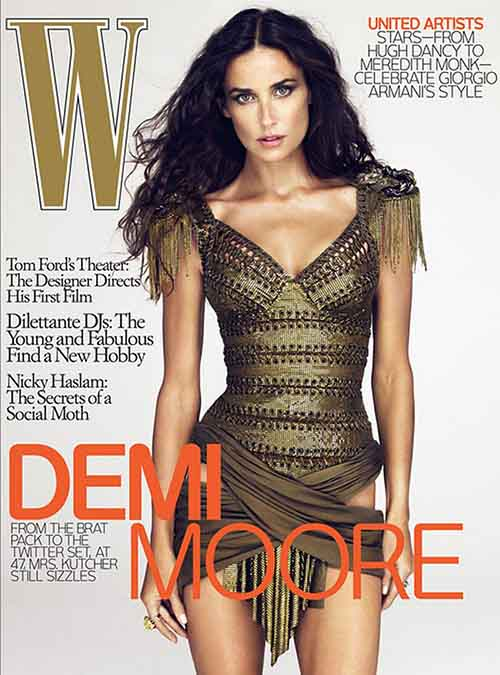demi-moore-has-always-been-one-for-jaw-dropping-covers-see-her-pregnant-vanity-fair-cover-and-this-december-2009-cover-of-w-is-no-different-but-can-you-tell-what-looks-off