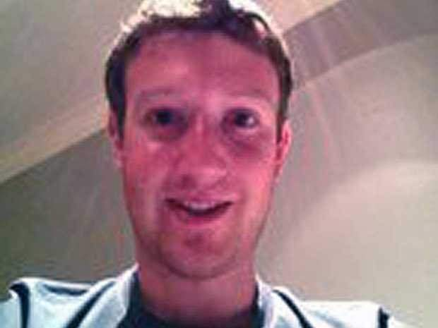 in-2011-mark-zuckerberg-only-ate-meat-that-he-killed-himself