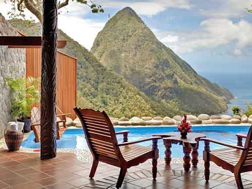 ladera-st-lucia-1