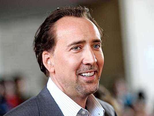 nicholas-cage-wont-eat-pork-because-he-doesnt-think-the-animals-have-dignified-sex