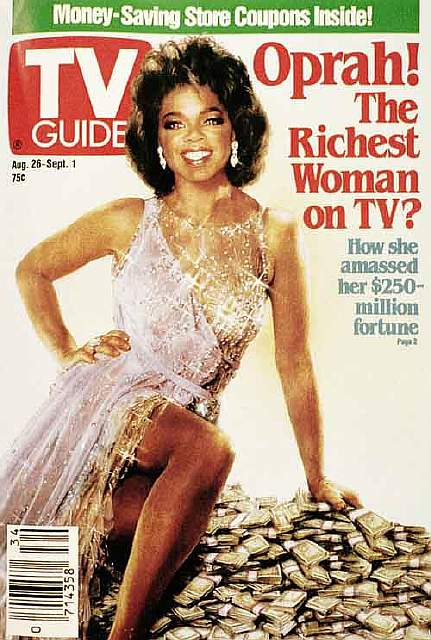 oprah-winfrey-was-at-the-top-of-her-game-when-she-appeared-on-an-august-1989-cover-of-tv-guide-but-it-wasnt-just-oprah-on-the-cover