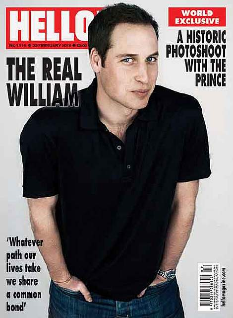 prince-william-covered-the-february-22-2010-issue-of-hello-magazine