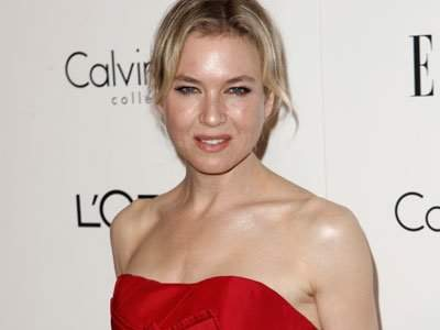 renee-zellweger-snacks-on-ice-cubes-throughout-the-day