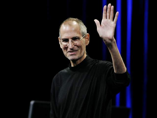steve-jobs-ate-the-same-food-items-for-weeks-at-a-time