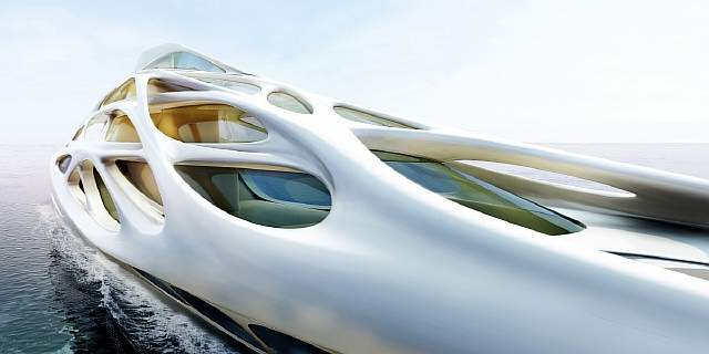 the-420-foot-concept-design-features-a-sinewy-look-that-connects-the-yachts-different-levels