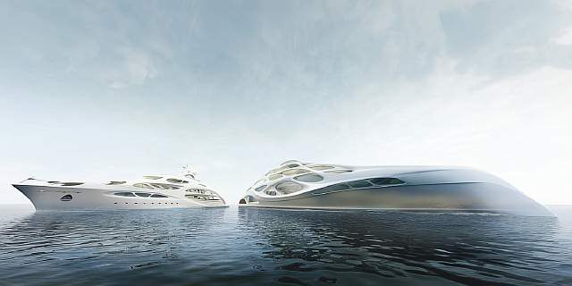 this-is-what-the-jazz-yacht-left-looks-like-next-to-its-420-foot-inspiration