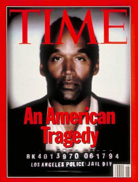 time-magazines-june-27-1994-cover-featured-oj-simpsons-mugshot-after-he-was-arrested-for-the-murders-of-his-ex-wife-and-another-male