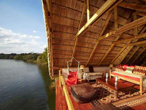 tongabezi-lodge-1
