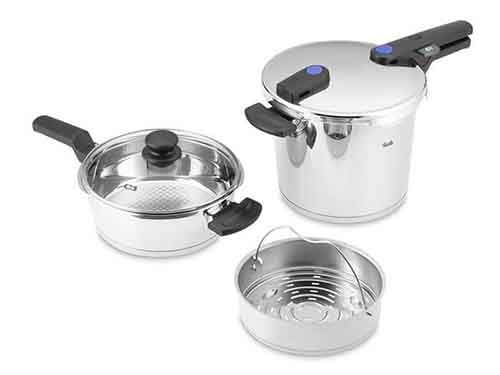 a-high-end-pressure-cooker-is-a-great-tool-for-any-chef