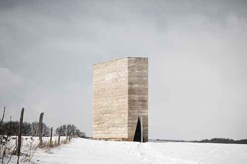 bruder-klaus-kapelle-germany-by-peter-zumthor