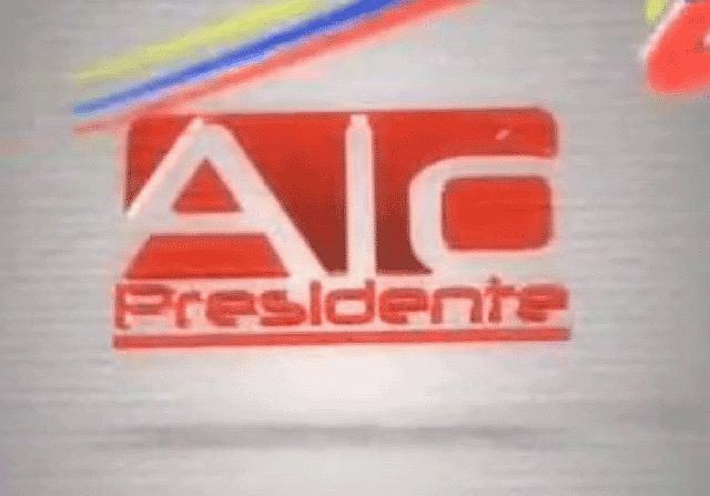 chavez-at-one-point-hosted-a-regular-8-hour-long-talk-show-al-presidente