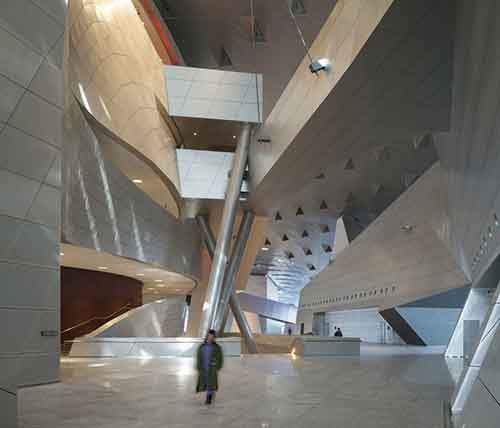 dalian-congress-centre-china-by-coop-himmelblau-architects