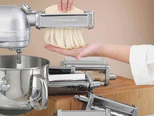 get-even-more-out-of-your-kitchenaid-with-these-pasta-attachments