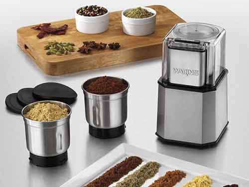 grind-fresh-spices-in-a-flash-with-a-heavy-duty-grinder
