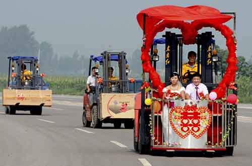 hebei-province-in-china